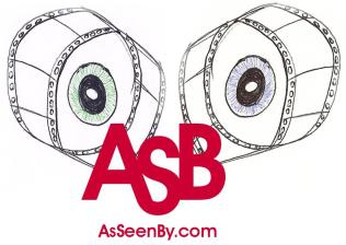 Logo Design by Bobby James