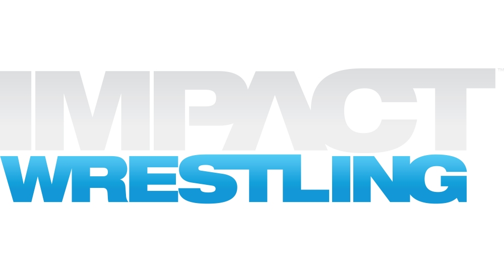impact_logo_grad