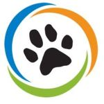 WCN_LogoLeft_CMYK