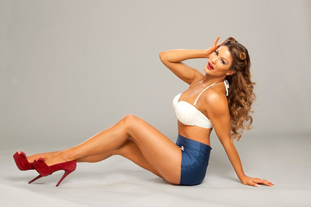 Eve Torres Ass Thebobbyjames Wordpress The