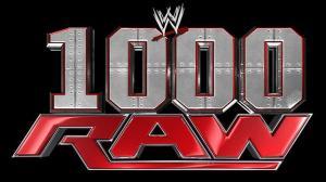 RAW 1000