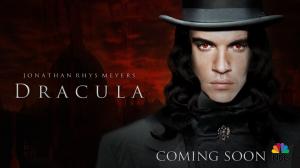 Dracula - Jonathan Rhys-Meyers