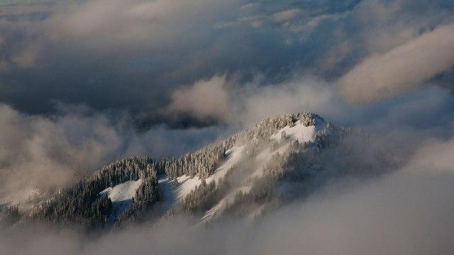 snowfall nytimes image2