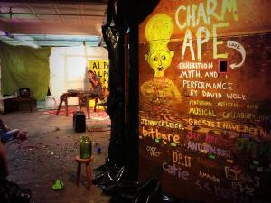 CharmApe