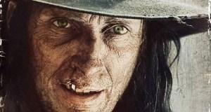 William Fichtner - Lone Ranger