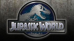 Jurassic World announced for 6-12-2015