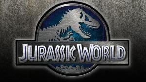 Jurassic World announced for 6-12-2015