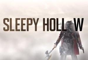 Sleepy Hollow - FOX