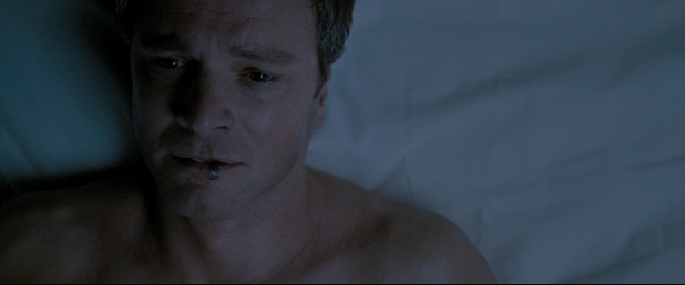 A Single Man (Foreign Film, 2009)