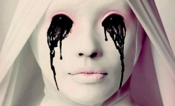 American Horror Story: Asylum (Drama, 2012)