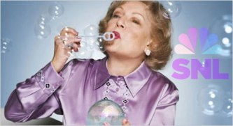 Betty White (Guest Star, 2010)