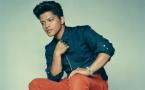 Bruno Mars (Male Artist, 2011)