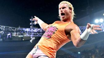 Dolph Ziggler (Smackdown Superstar of the Year, 2010)
