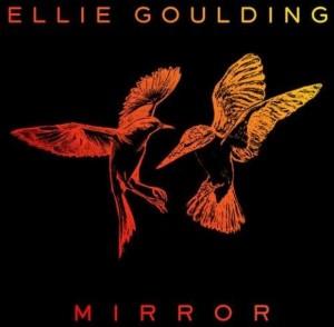 Ellie Goulding Mirror