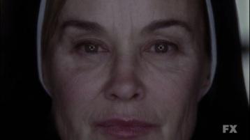 Jessica Lange (Leading Actress, 2012)
