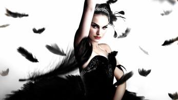 Natalie Portman (Leading Actress, 2010)