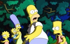 The Simpsons (Best Animation, 2011)