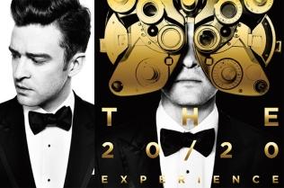 Album of the Year, 2013