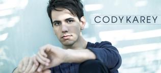 Cody Karey
