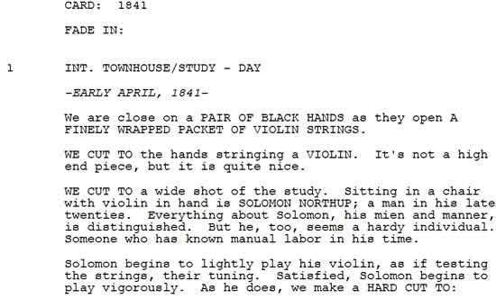 12-Years-a-Slave-Script-Page