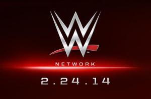 WWE Network 2-24-14