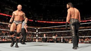 Orton-Rollins