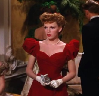 Judy Garland 2