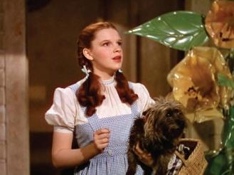 Judy Garland 3