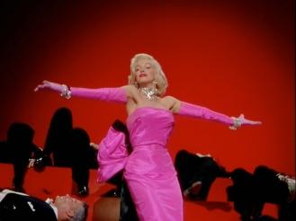 Marilyn Monroe 2