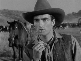 Montgomery Clift 2