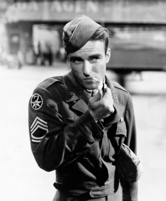 Montgomery Clift 3