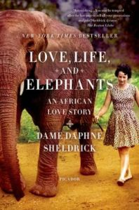 Love.Life.Elephants