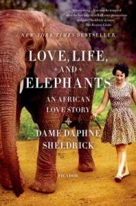 Love.Life.Elephants