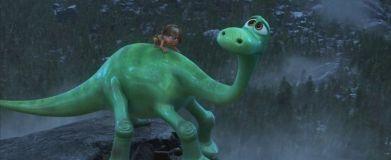 The Good Dinosaur 6