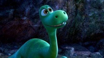 The Good Dinosaur 7