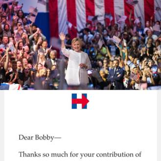 hillary-contribution