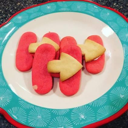 hillary-cookies