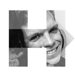 hillary-profile-5