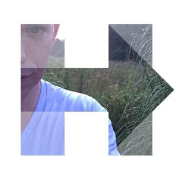 hillary-profile-8