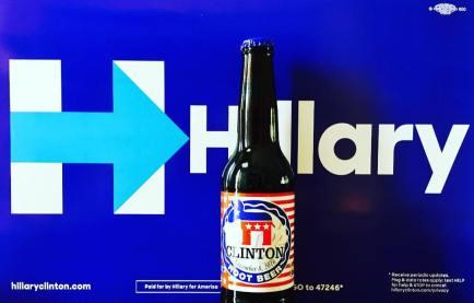 hillary-root-beer