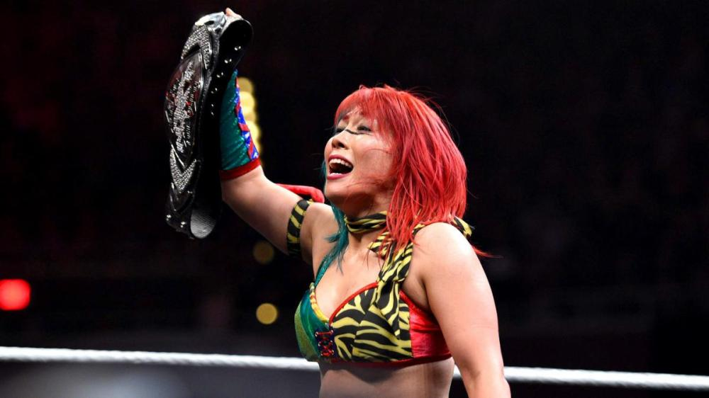 asuka-nxt-woman-of-the-year