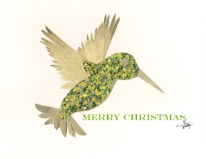 fluff-and-hum-christmas-card-2016-front