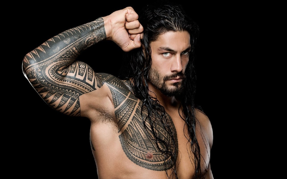 roman-reigns-most-improved