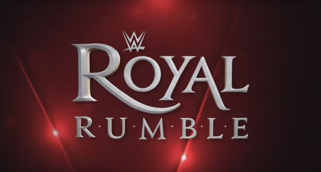 royal-rumble-show-of-the-year
