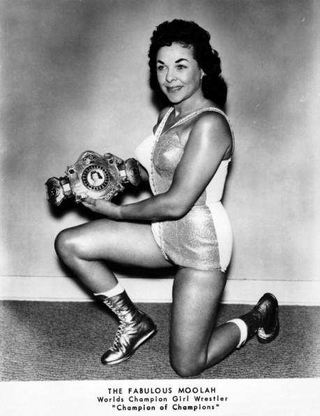 the-fabulous-moolah-icon