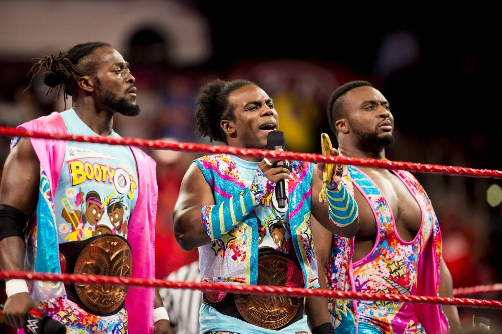 the-new-day-tag-team-of-the-year
