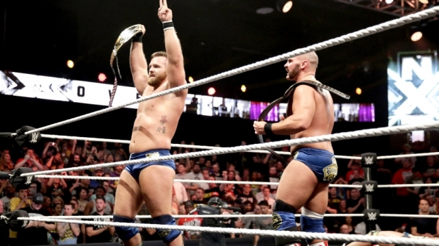the-revival-nxt-tag-team