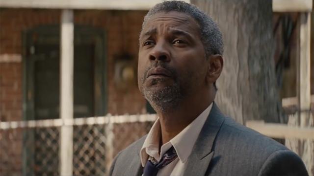 Denzel - Leading Actor.jpg