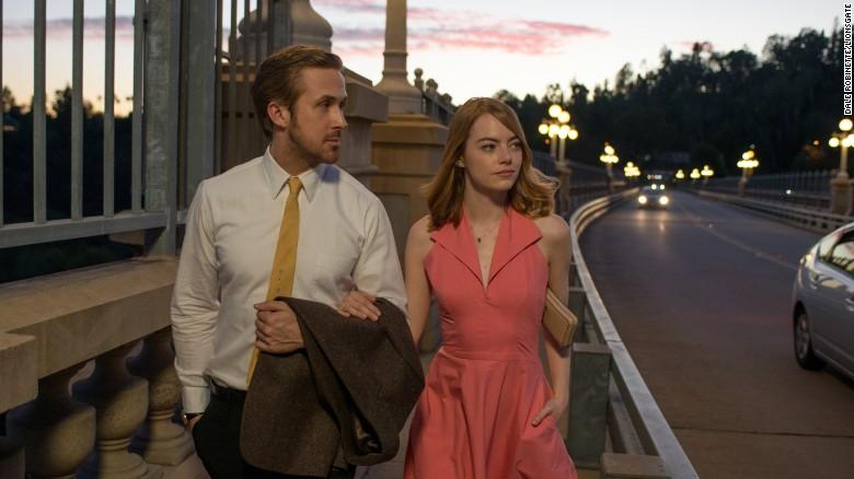 Emma Stone and Ryan Gosling - On Screen Duo.jpg