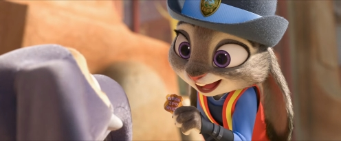 judy-hopps-lovable-animated